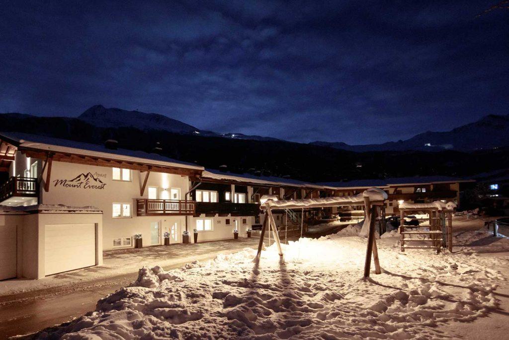 Winter-Nacht_005